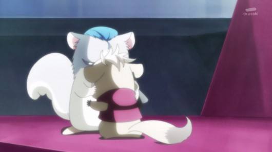 HUGっとプリキュア第32話感想ネタバレ1 (259)