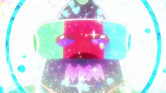 HUGっとプリキュア感想ネタバレ0 (170)