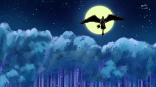 HUGっとプリキュア第30話感想ネタバレ1 (174)
