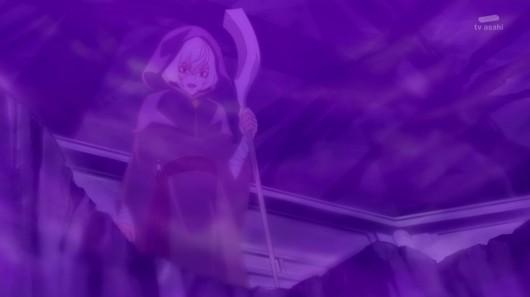 HUGっとプリキュア第32話感想ネタバレ1 (172)