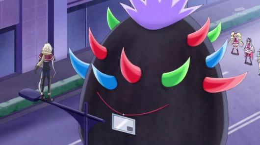 HUGっとプリキュア第32話感想ネタバレ (249)