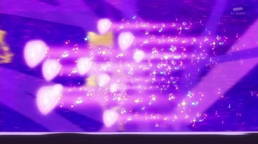 HUGっとプリキュア第34話感想ネタバレ (448)