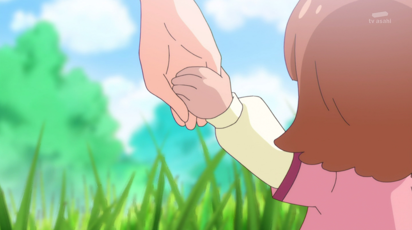 HUGっとプリキュア第35話感想ネタバレ (56)