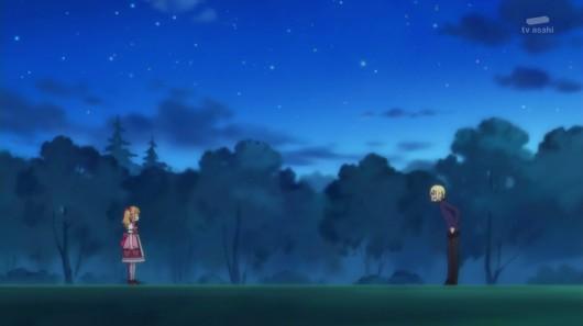 HUGっとプリキュア第34話感想ネタバレ (156)