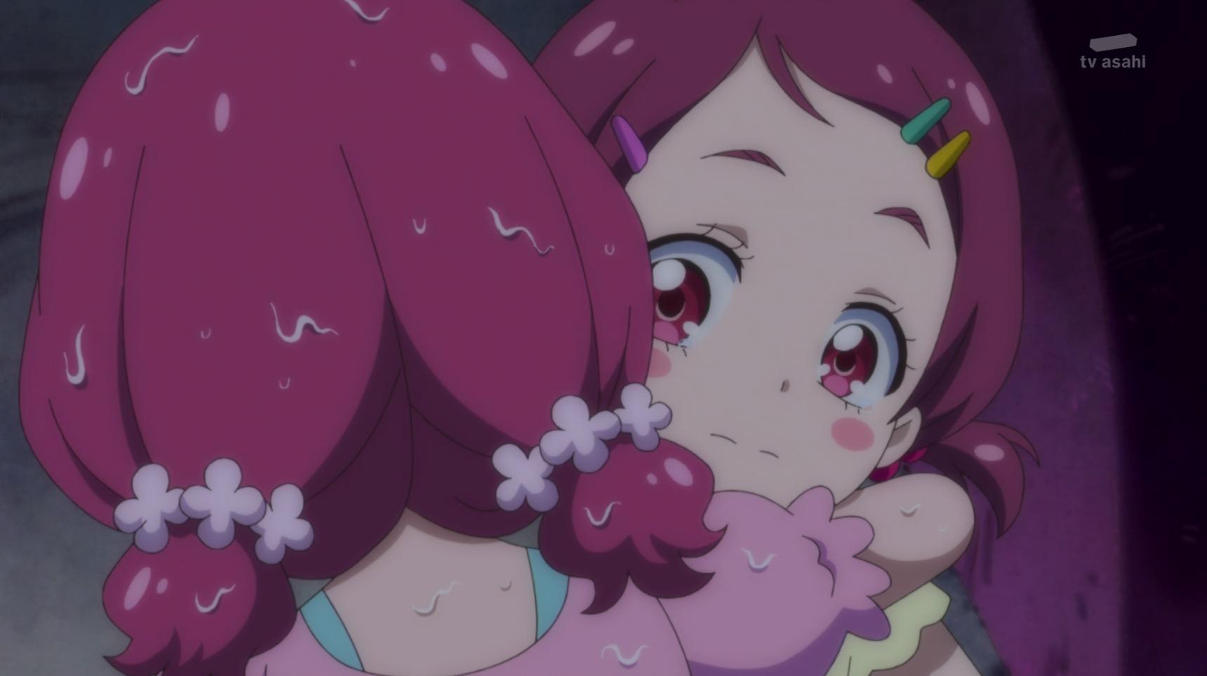 HUGっとプリキュア第34話感想ネタバレ1 (111)