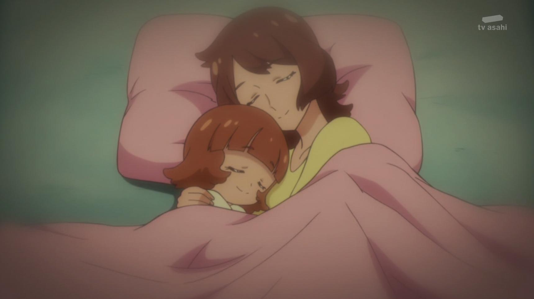 HUGっとプリキュア第35話感想ネタバレ (114)