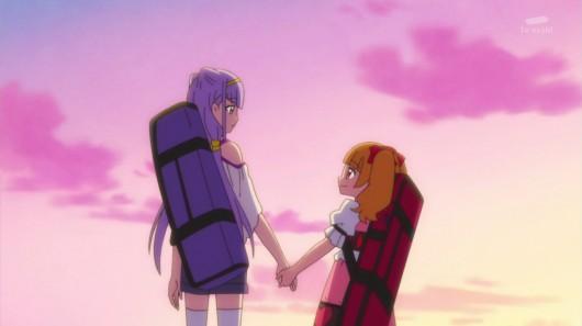 HUGっとプリキュア第34話感想ネタバレ (568)