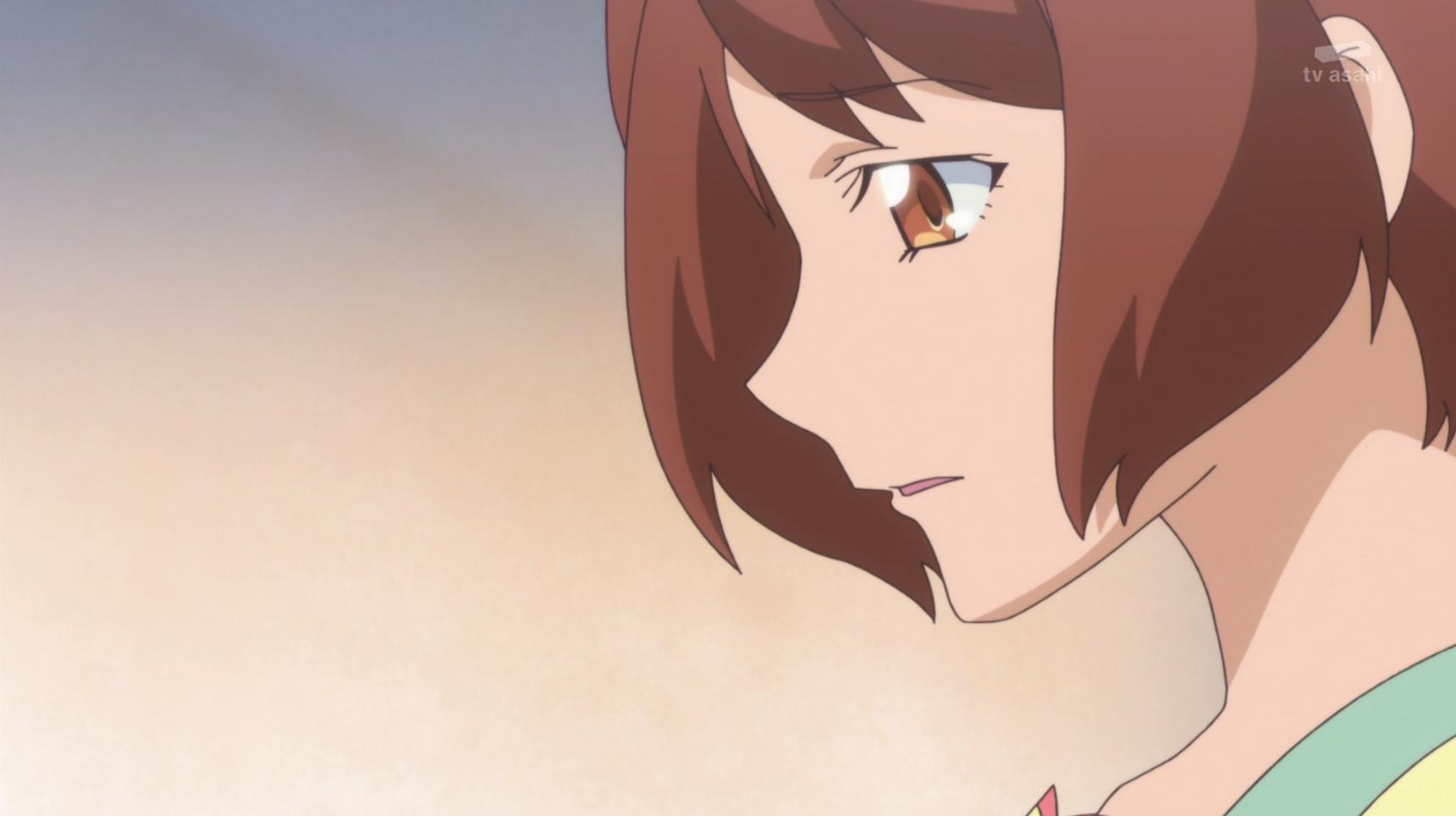 HUGっとプリキュア第35話感想ネタバレ1 (246)