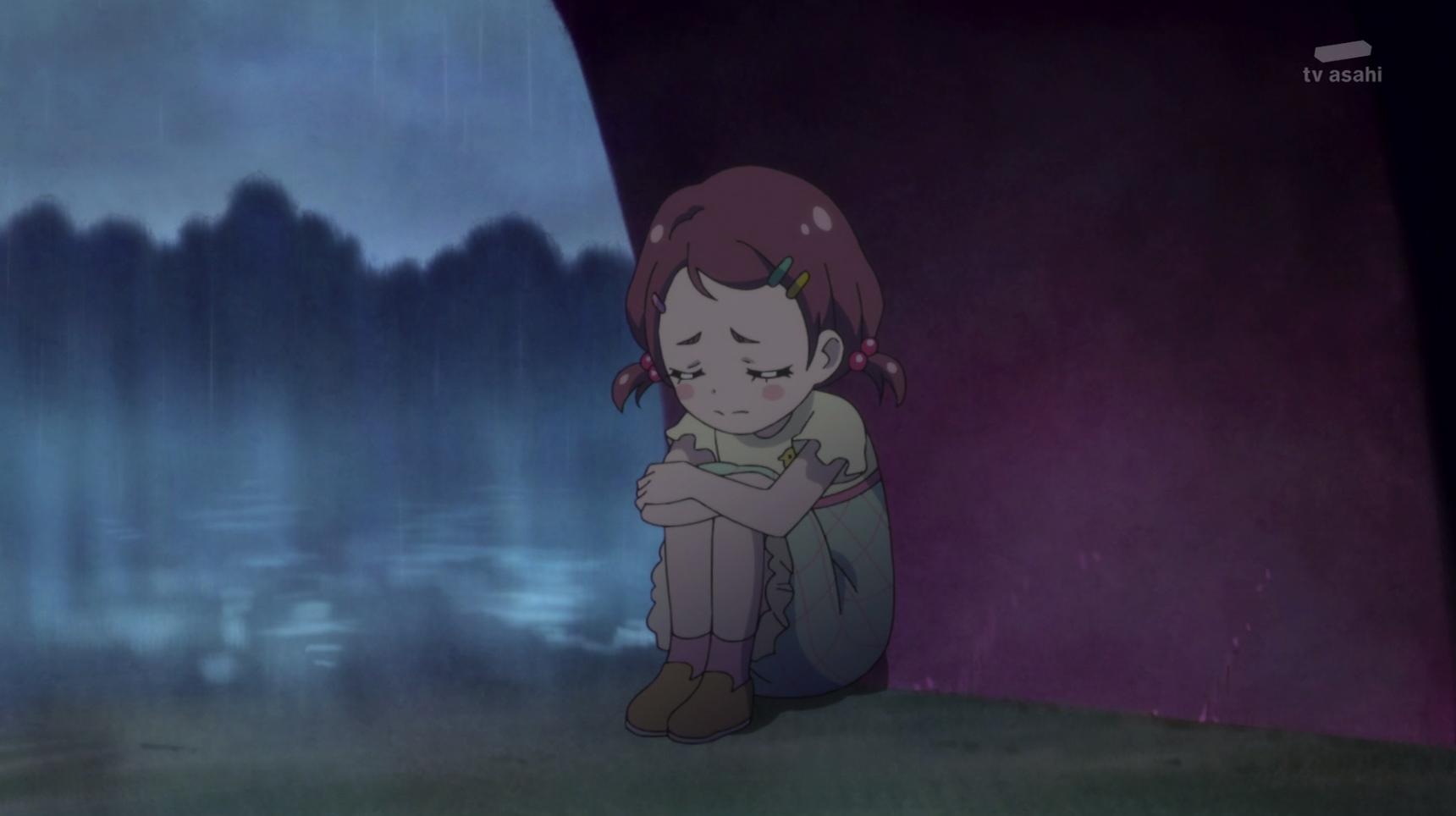 HUGっとプリキュア第34話感想ネタバレ1 (103)