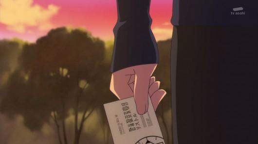 HUGっとプリキュア第34話感想ネタバレ (31)