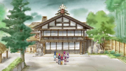 HUGっとプリキュア第30話感想ネタバレ (188)