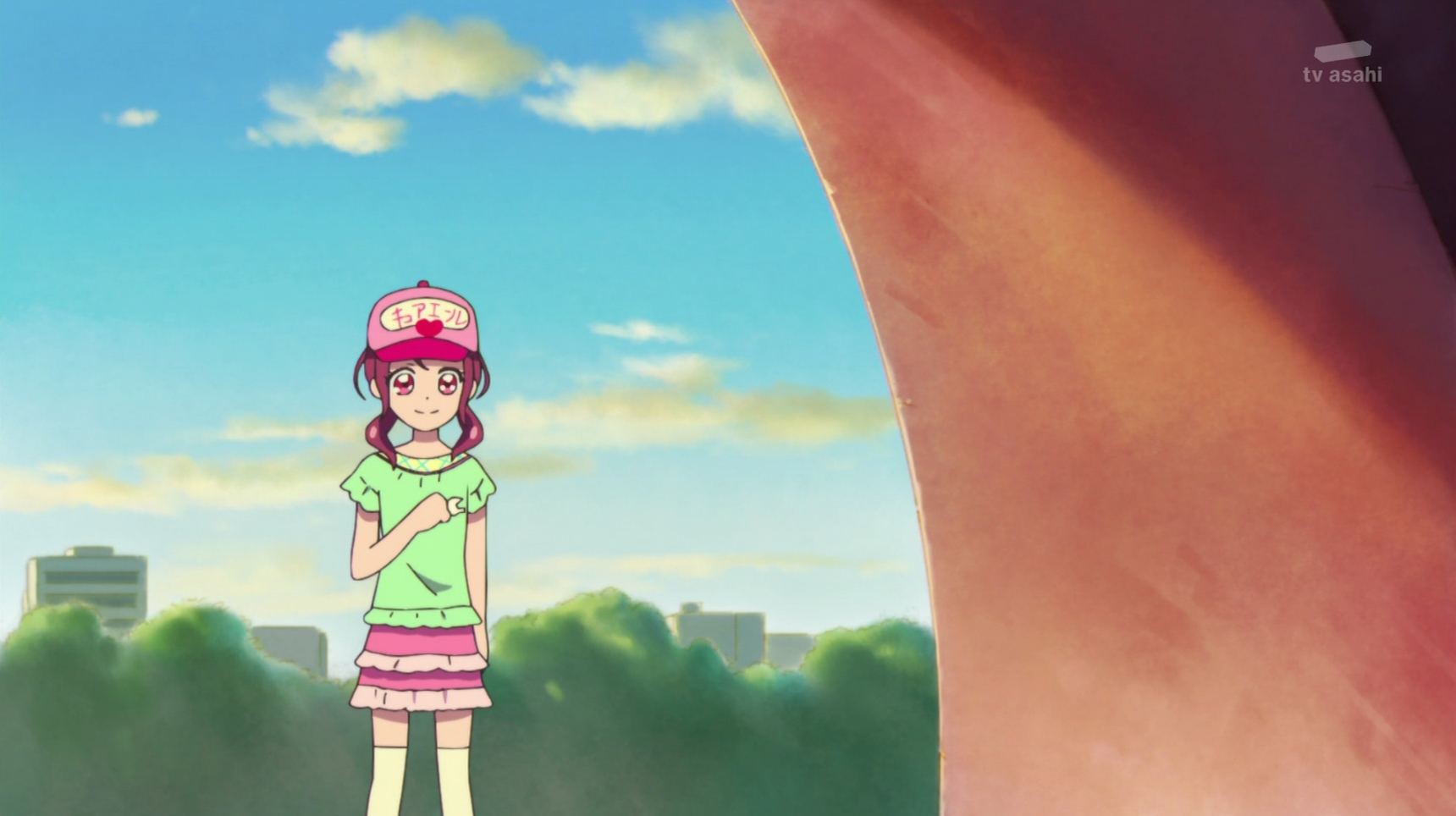 HUGっとプリキュア第34話感想ネタバレ1 (274)
