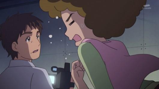 HUGっとプリキュア第33話感想ネタバレ (162)