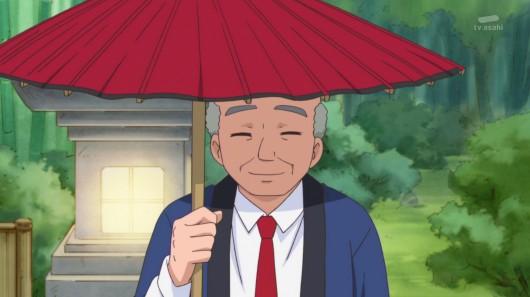HUGっとプリキュア第30話感想ネタバレ (254)
