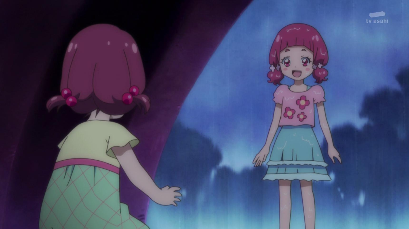 HUGっとプリキュア第34話感想ネタバレ1 (109)