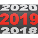 プリキュア2019年(次回作)を予想!声優,キャラクターは?商標登録はいつ?