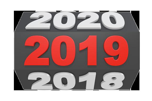 2019年プリキュア商標登録
