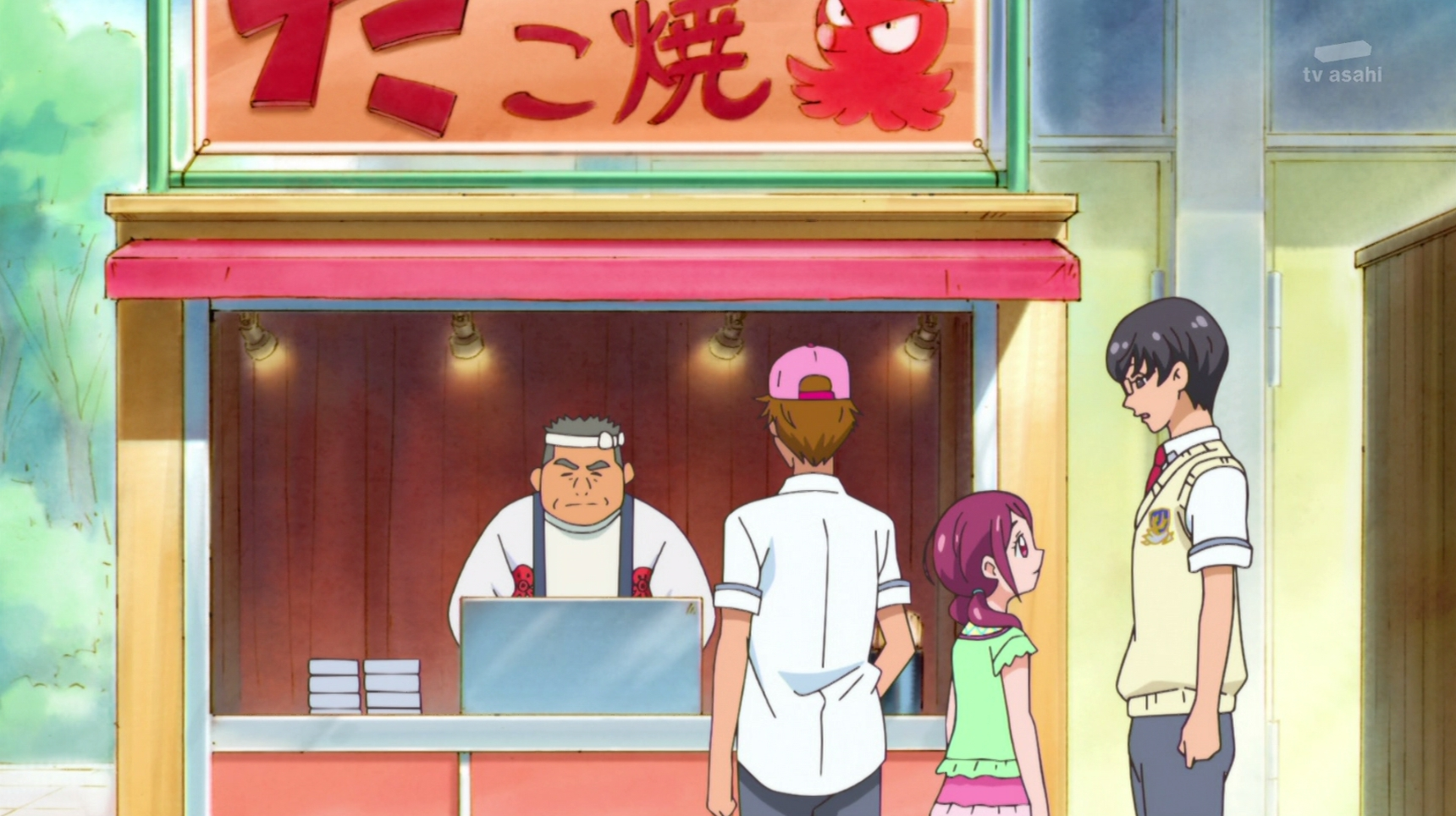 HUGっとプリキュア第34話感想ネタバレ (215)