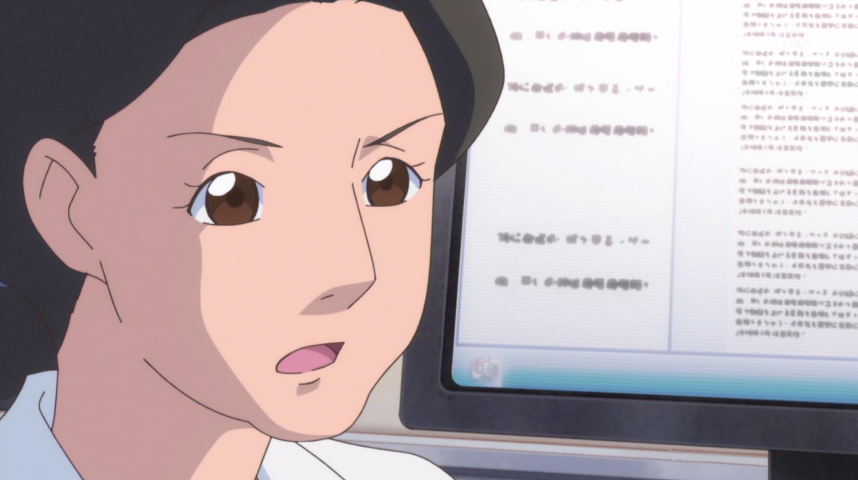 HUGっとプリキュア第35話感想ネタバレ1 (349)
