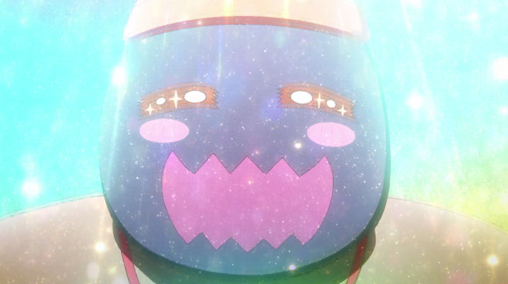 HUGっとプリキュア第34話感想ネタバレ1 (264)