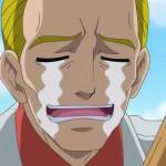 HUGっとプリキュア第36話感想ネタバレ ブンビーさん登場!キュアピーチ,キュアドリーム,キラプリ,まほプリと歴代プリキュアも!!
