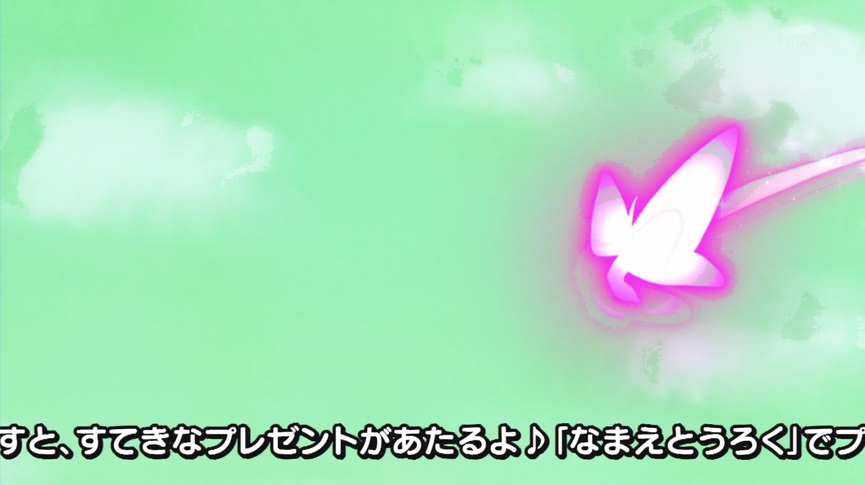 HUGっとプリキュア第37話感想ネタバレ1 (88)
