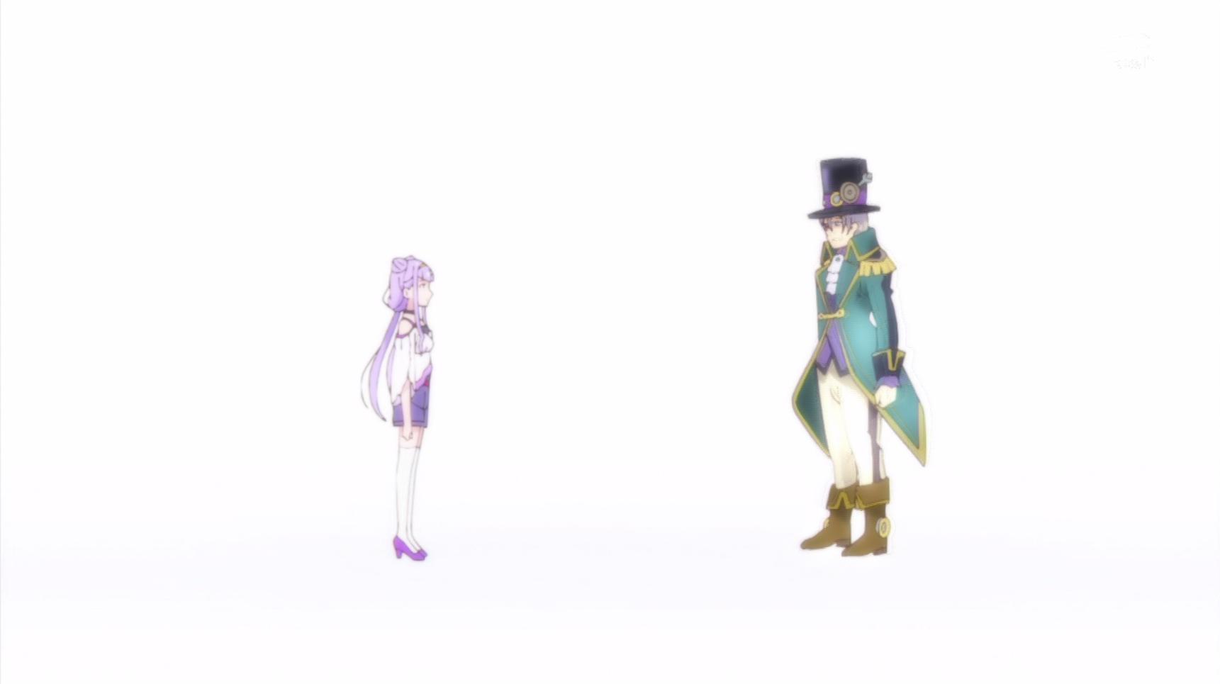 HUGっとプリキュア第37話感想ネタバレ2 (485)