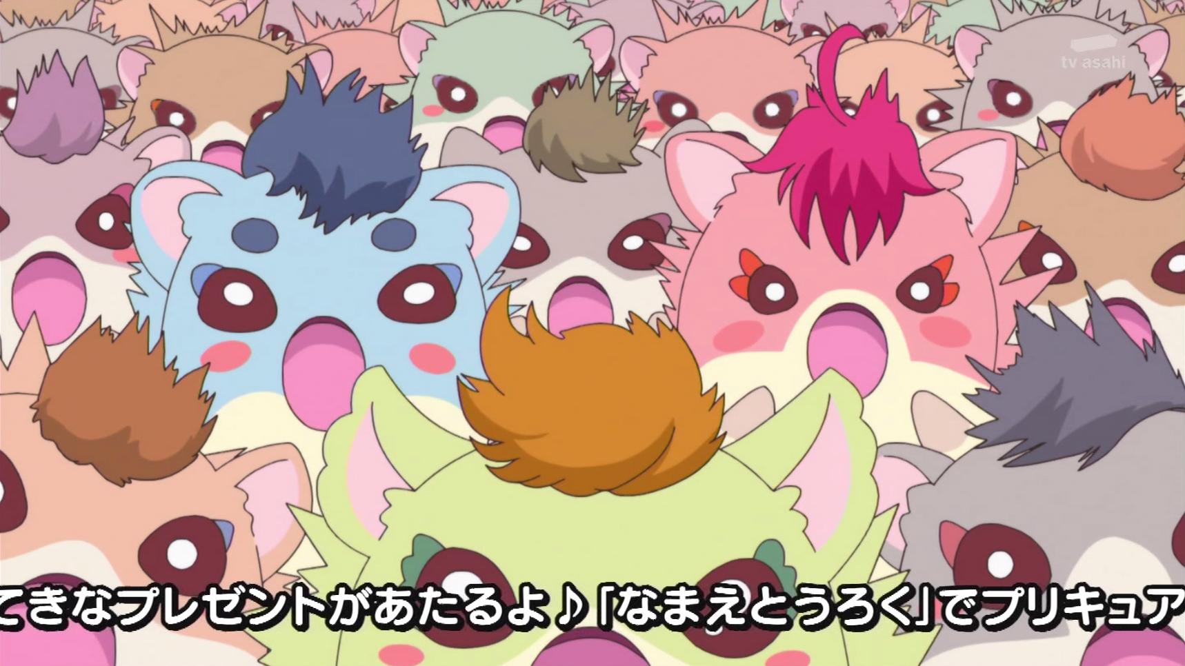 HUGっとプリキュア第39感想ネタバレ (106)