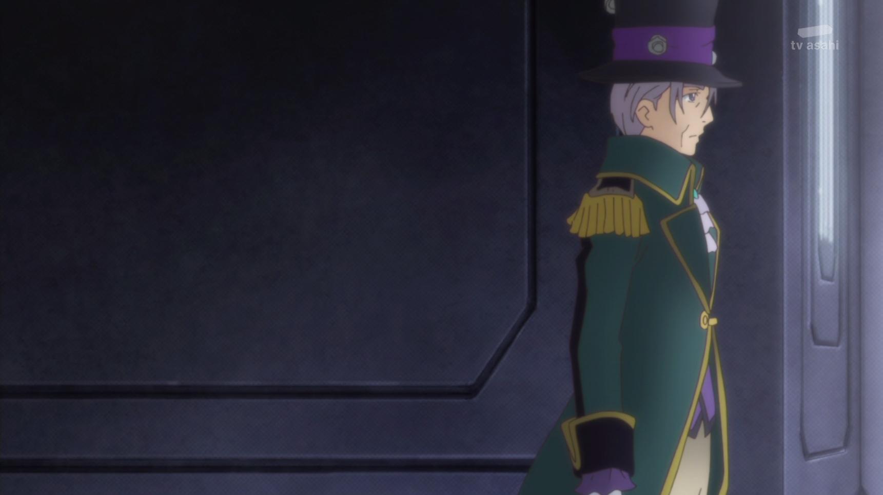 HUGっとプリキュア第37話感想ネタバレ2 (478)