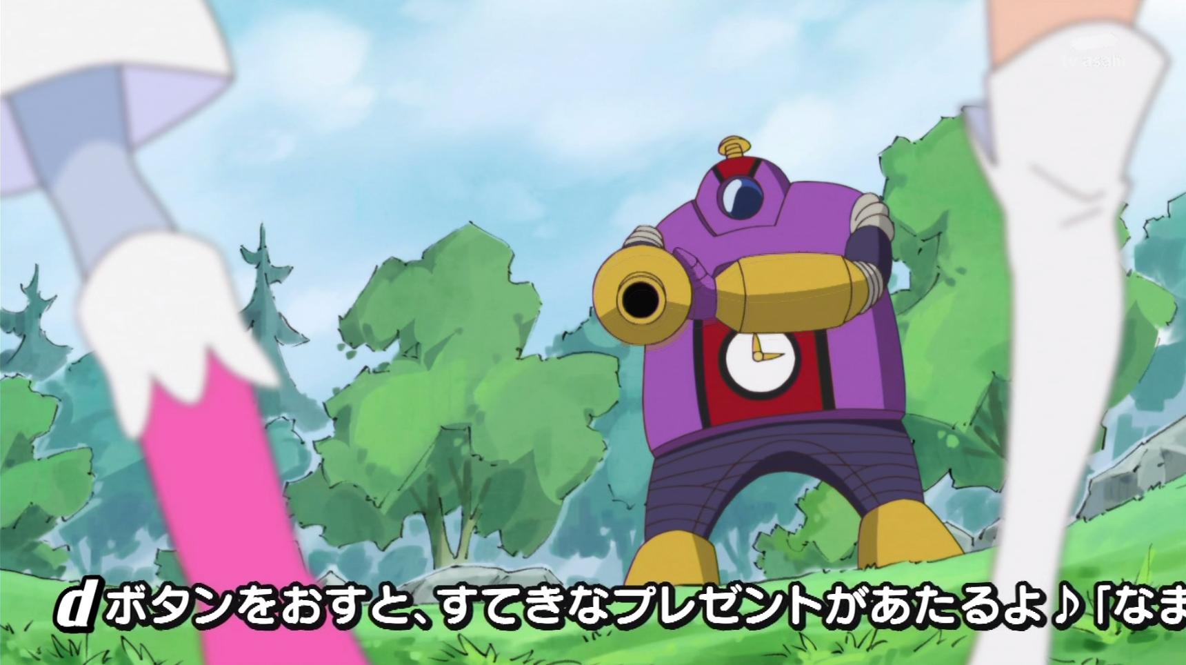HUGっとプリキュア第36話感想ネタバレ (56)