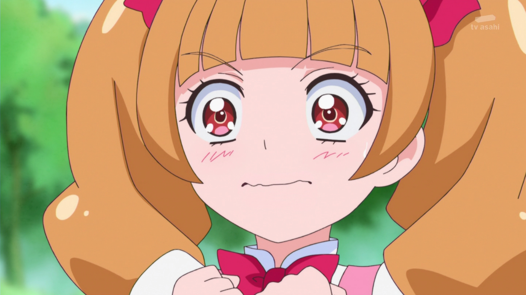HUGっとプリキュア第36話感想ネタバレ1 (170)
