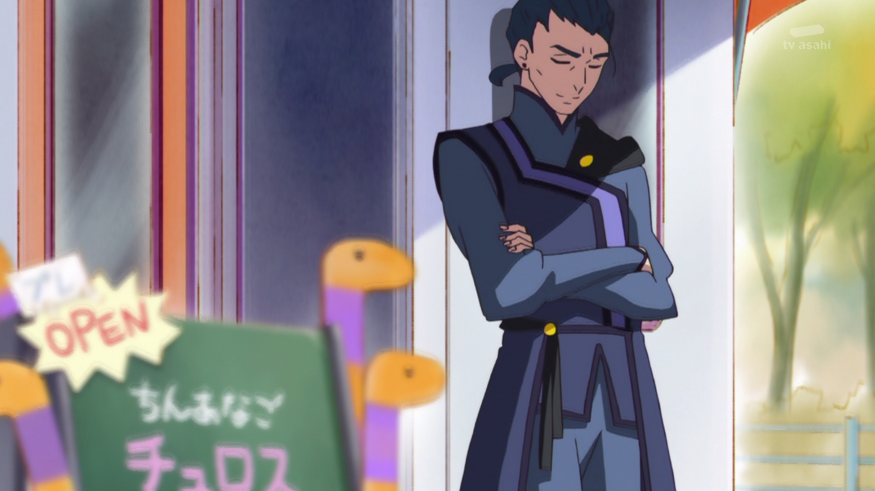 HUGっとプリキュア第38話感想ネタバレ (225)