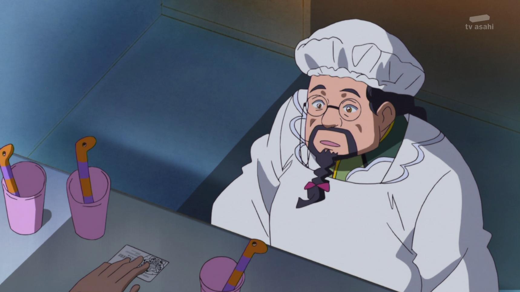 HUGっとプリキュア第38話感想ネタバレ (266)