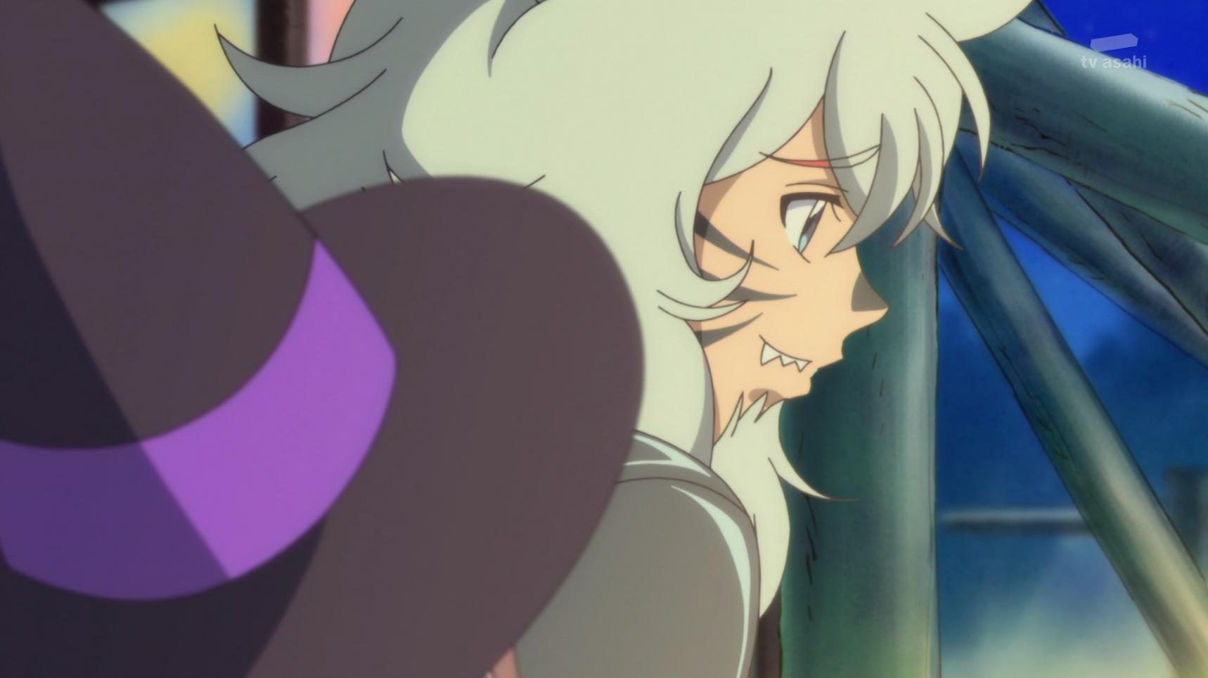 HUGっとプリキュア第38話感想ネタバレ1 (415)