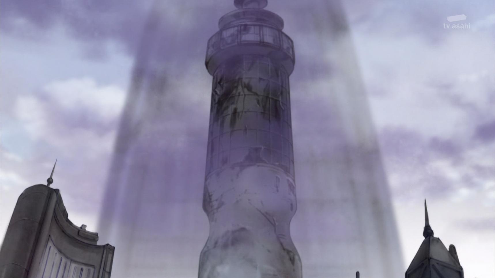 HUGっとプリキュア第39感想ネタバレ (427)
