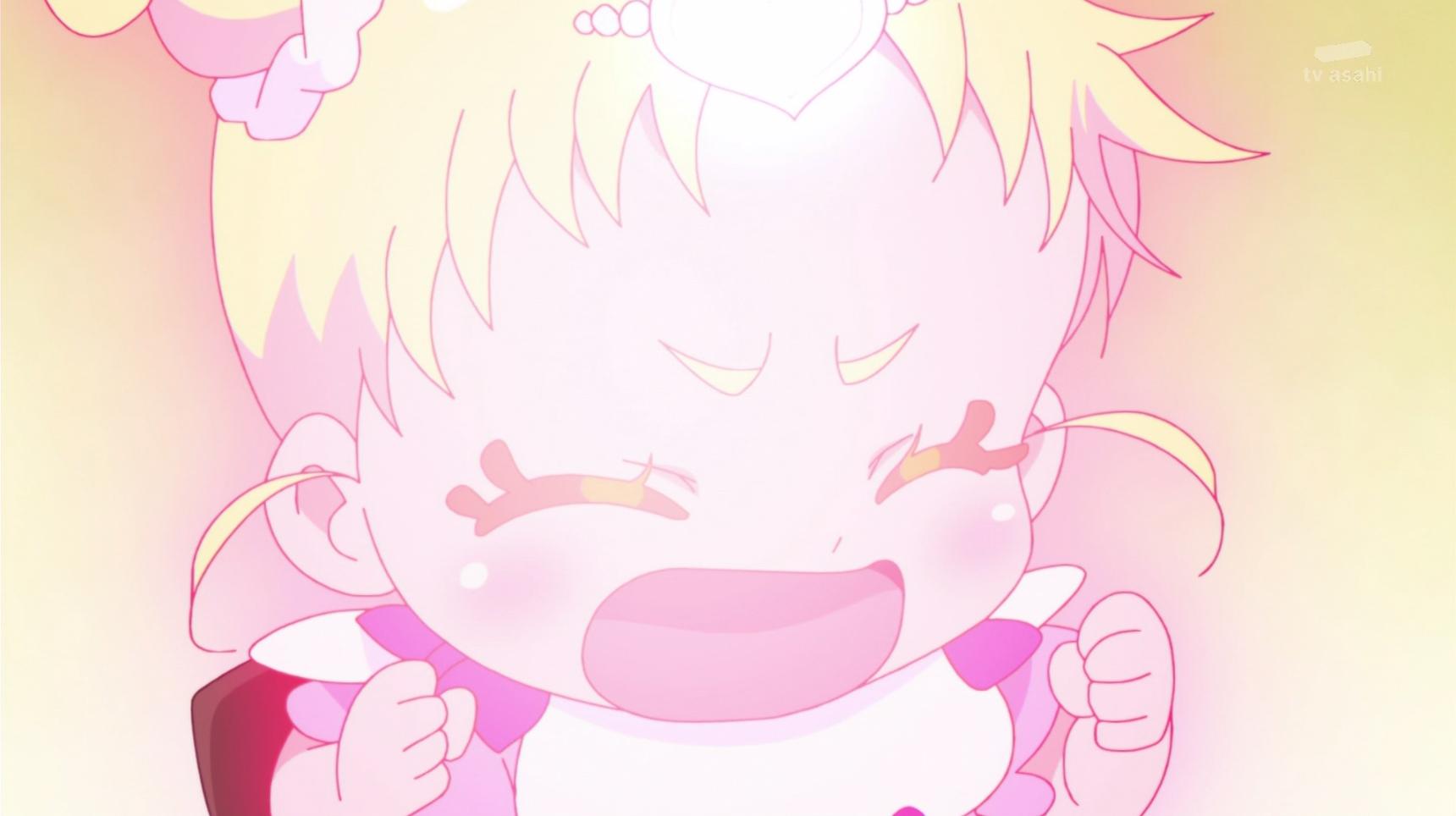 HUGっとプリキュア第36話感想ネタバレ (61)