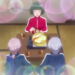 HUGっとプリキュア第45話感想ネタバレ ジェロスさん退場のクリスマス回!!