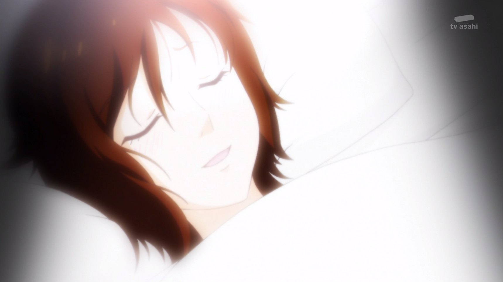 HUGっとプリキュア第44話感想ネタバレ (366)
