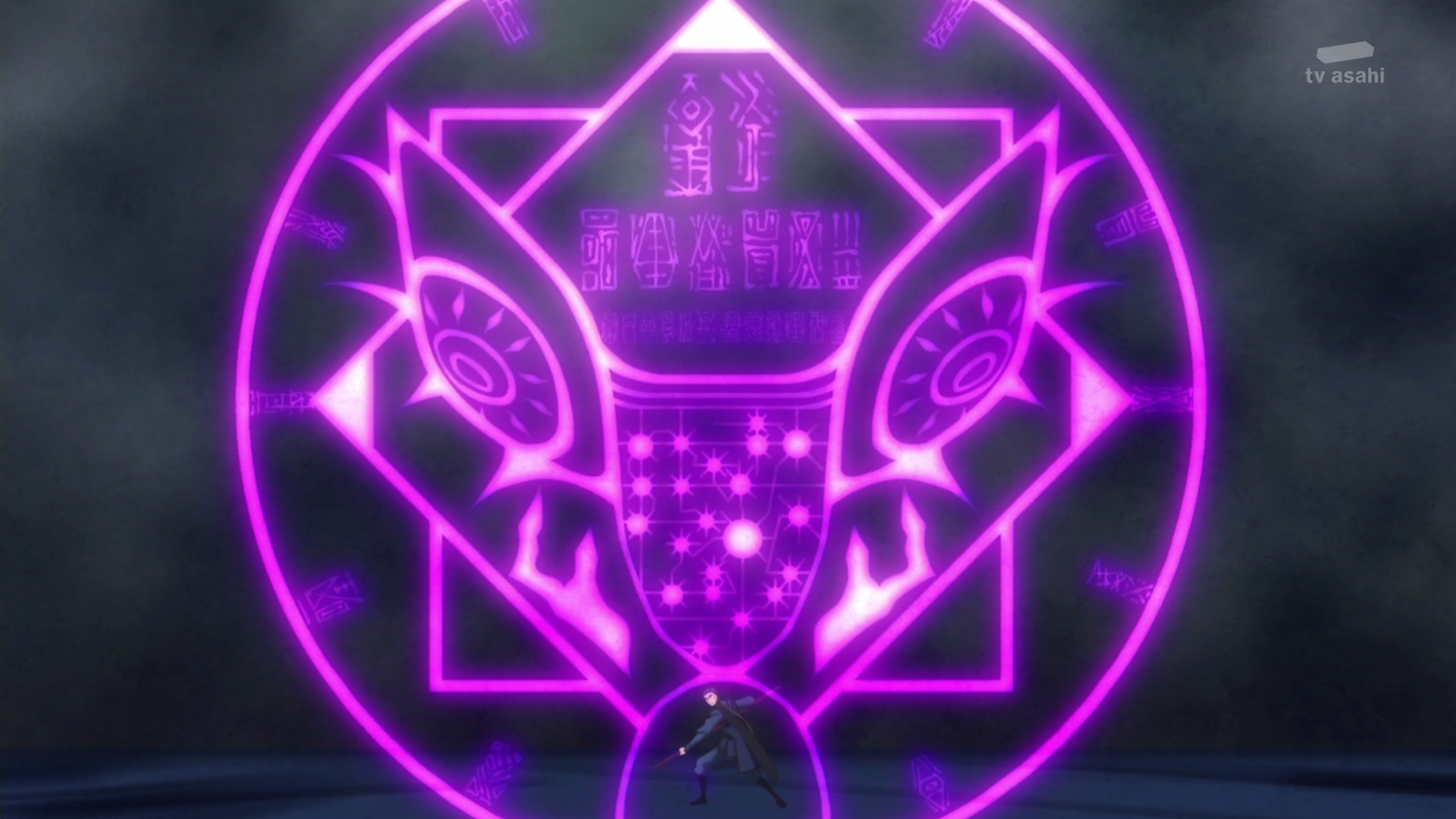 HUGっとプリキュア第47話感想ネタバレ (63)