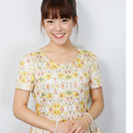 北川理恵(スタートゥインクルプリキュアOP歌手)歌唱力でのど自慢出演!年齢,声優出演も調査!!