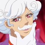 キラキラ☆プリキュアアラモード第8話感想ネタバレえみるちゃんが可愛い!キラパティスリーオープン!