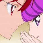 キラキラ☆プリキュアアラモード第10話・第11話・第12話・第13話予告感想(4月放送分)