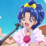 キラキラ☆プリキュアアラモード第14話・第15話・第16話・第17話予告感想(5月放送分)