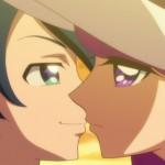 キラキラ☆プリキュアアラモード第16話感想ネタバレゆかりさんの心理戦!