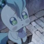 キラキラ☆プリキュアアラモード第22話感想ネタバレ ピカリオがグレた衝撃の理由…