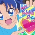 キラキラ☆プリキュアアラモード第27話感想ネタバレ キュアジェラート闇落ち!プリキュアが人を襲うとは…。