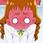 キラキラ☆プリキュアアラモード第28話感想ネタバレ リンカーンの巨大化企画を思い出す久々ひまり回!