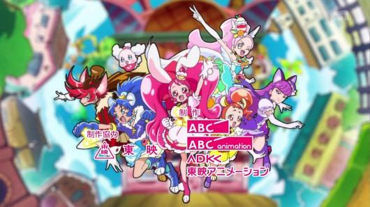 キラキラプリキュアアラモード第24話感想 (98)
