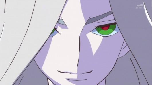 キラキラプリキュアアラモード第24話感想 (117)