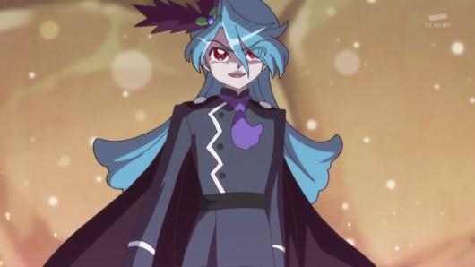 キラキラプリキュアアラモード第22話感想 (295)